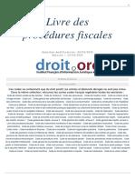impots_procedures_fiscales