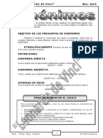 1. ABRIL – RAZONAMIENTO VERBAL - 2DO.doc