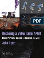 Becoming a Video Game Artist.pdf