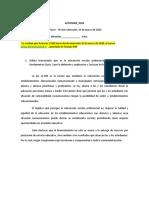 TALLER_QUIZZ_PSICO