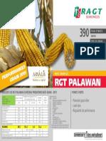 RGT PALAWAN_resultats_ARVALIS_mais_2019.pdf