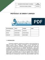 PROTOCOLO_DE_ORDEN_Y_LIMPIEZA_FERREIRA_H.pdf