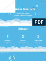 Business Freetalk- Lesson 4.pdf