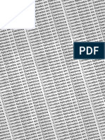 filename_=UTF-8''Conceitos Aplicados em Eletrônica.pdf