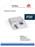 L-186 EQUIPO PARA UROANALISIS.pdf