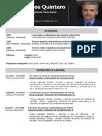 Curriculum-vitae-Jose Quintero Especialista Ferroviario.pdf