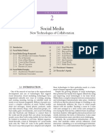 Chapter 2 - Social Media New Technologies of Collaboration.pdf
