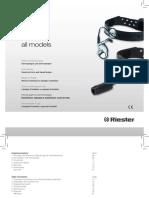 U-55 FRONTO LUZ (OK).pdf