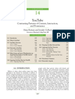 Chapter 14 - YouTube Contrasting Patterns of Content, Interaction, and Prominence.pdf