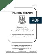 4.92  M.Sc. Maths sem1,2 - 12-13.pdf