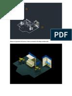 imagenes para desarrollar solidos con materiales