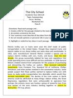 ENG-Grade 8-VL2-Summary Writing 1.docx