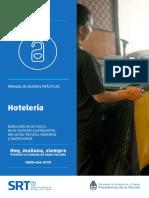 mbp-hoteleria_1.pdf