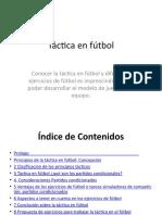 Táctica en fútbol Hernan.pptx