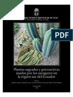 plantas_psicoactivas_saraguro_PCP
