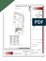 1742-VILLAS DEL PEDREGAL III GUARDIA-Model.pdf
