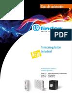 FINDER TERMOSTATOS.pdf