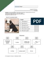 Kid1.pdf A1 lesen.pdf