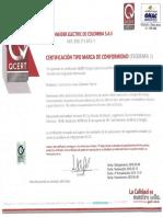 Cert 1474 Act4 _ 29450 (2).pdf