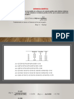 Distancia Genética de Nei (1).pptx