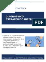 DIAGNOSTICO ESTRATEGICO INTERNO.pptx