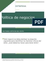 POLITICA DE LOS NEGOCIOS.pptx