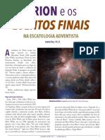 Orion_e_os_Eventos_Finais_na_Escatologia
