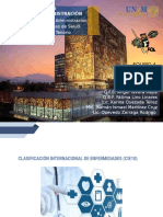 _8. clasificación internacional de las enfermedades Equipo 4.pptx