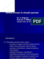 Astmul_bronsic_in_situatii  speciale.ppt