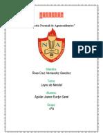 Leyes de Mendel.pdf