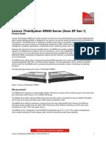 ThinkSystem SR630.pdf