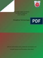 Apresentação_VT_FARMACO_1.pptx[1] p scribd