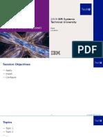 IBMSysTechU16_9-2019.pptx