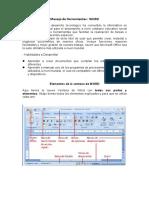 Manejo de Herramientas - Word.pdf