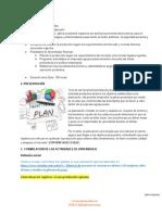 PLANEAR LA PRODUCCIÓN.docx