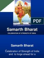 Samarth-Bharat-Parva