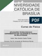 UNIVERSIDADE_CATOLICA_DE_BRASILIA_PRO-RE