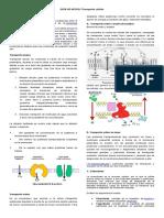 Guía_ Taller Transporte  de sustancias a nivel celular.doc