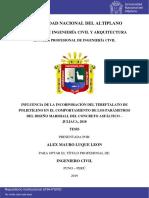 Luque_Leon_Alex_Mauro.pdf