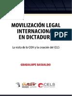 Movilización-legal-internacional-en-dictadura-