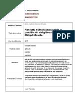 FORMATO RAE NOTICIAS (1)