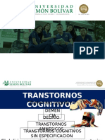 SINDROME DELIRANTE Y ESQUIZOFRENICO.pptx