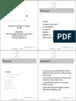 cours les reseaux locaux sans fils 4p.pdf