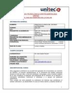 SILABO PRACTICAS CLINICAS(1).pdf