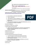 27.04.  ACTIVIDAD 5   ECONOMIA Y GESTION DE LAS ORGANIZACIONES. 5TA 3.doc
