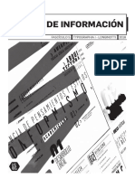 Fasiculo_DIS-INFORMAC_2018.pdf