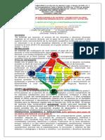 Propuesta1278v2.pdf