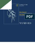 Manifold 02
