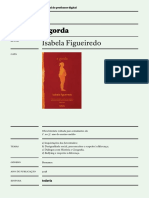Manual do professor TODAVIA- A gorda.pdf