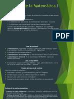 didactica de la matematica 1.pptx